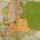 Husaria mapa 1. ver. - 1648